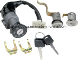 Interruptor principal de la motocicleta para Zhongli