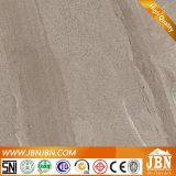 Новой застекленный конструкцией тип цемента плитки фарфора (JV6711D)
