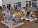 """Da """" bomba de água de escorvamento automático água de esgoto 2 (ST)"""