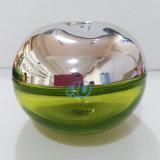 Advertentie-P87 de hete Fles 100ml van het Parfum van het Glas van de Nevel van de Verkoop Mini
