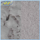 Idrossido di sodio di alta qualità 99% dal fornitore/dai fiocchi e dalle perle soda caustica 99%
