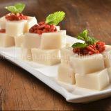 Baga vermelha doce de Wolfberry Goji da nêspera natural