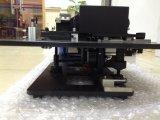 Precison Automation Machine pour Photograph