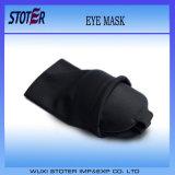 Augen-Schablonen-heißer Verkauf der Form-3D Confortable