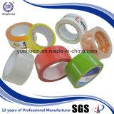 para liar usado de cinta adhesiva de OPP