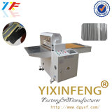 Power-2400W-CNC-Metal-High-Cutting-Machine