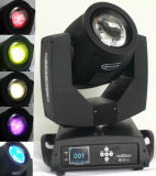 indicatore luminoso capo mobile di 17gobos+14colors 230W 7r (ICON-M003)