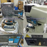 Equipamento de medição ótica vertical do laboratório (VOC-1005)