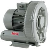 Three Phase IP55 Electric Motor (for pumps)