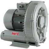 Трехфазный IP55 Электродвигатель (для насосов)