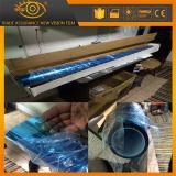 Film solaire de guichet de caméléon de décoration de Winodow de véhicule