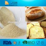 고품질 음식 급료 나트륨 Alginate