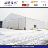 中国のSaleのための贅沢なOutdoor Wedding Party Tent