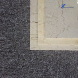 Mattonelle di pavimento bianche crema naturali di Sofia Turchia