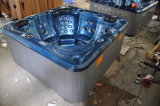 Kgt Swim SPA Ton jcs-58 van het Bad