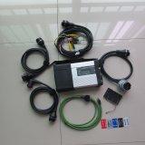 MB de Ster C5 BR verbindt voor Kenmerkend Hulpmiddel Car&Truck aan Draadloze multi-Talen WiFi