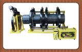 Sud1000hの油圧電子融合のバット融合機械