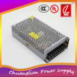 200W 24V Single Output Narrow Case Switching Power Supply