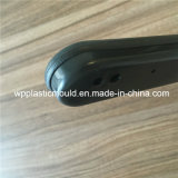 Wheelchair Accept Customized OEM (LYFS-1)のPlastic Arms
