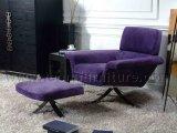 2016의 새로운 수집 Divany 수집 D-34 현대 의자 최신 판매 거실 가구 여가 소파