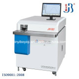 Metal Analysisのための高品質かLow Price Optical Emission Spectrometer