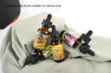 0mg/3mg/6mg Alliance Eliquid E Liquid