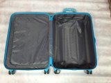 New Design Traveling Luggage, Hot Sale Trolley Case (XHA002)