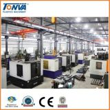 Tonva 3L Nylon Extruder Blow Moulding Machine/Jerry Poder Plastic Machine