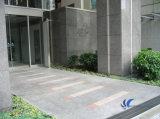 Pedra de pavimentação ao ar livre chinesa do basalto de Gery