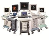 최고 Sale 4D Color 도풀러 Ultrasound Machine