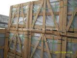 Mattonelle beige di marmo cinesi di Botticino Classico del materiale da costruzione per il pavimento/parete