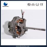Motor de ventilador de la fábrica 12V BLDC