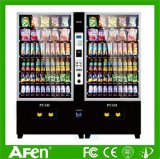 Vente chaude ! Grand/Big Capacity Vending Machine à vendre