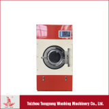 Equipo de lavadero de lino del hotel profesional del fabricante (lavadora del lavadero, extractor de la arandela)