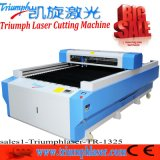 アクリルの二酸化炭素レーザーの打抜き機の価格木製レーザーのカッターのデスクトップのガラスプラスチックレーザーの彫版機械中国Triumphlaser