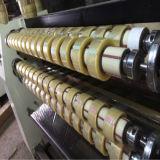 BOPPの付着力のパッキングテープスリッター
