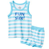 Custom Cute Cute Cotton Soft Baby Suit