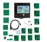 X-Prog M herramienta de adaptación de la viruta de los 5.55 ECUs