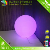 Outdoor Waterproof LED Light Decorative Glow Ball