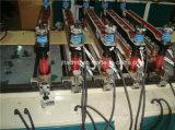 [سكم] آليّة فقاعات مراسلة حقيبة آلة