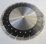 Cutting Concrete, Diamond Blade Manufacturer, Diamond Tools, Hand Saw Tool를 위한 전문가 & High Quality Diamond Saw Blade