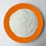 Formaldéhyde de mélamine moulant la plaque composée de vaisselle de mélamine de poudre de résine
