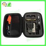 Cassa dura impermeabile della macchina fotografica di EVA Gopro (097)