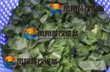 Gd-586 Hobbing тип резец овоща