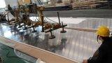 5754 [ه22] ألومنيوم صفح لأنّ بناء سفن/صناعة تجهيز