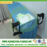 Pp SMS Non Woven Fabric per Medical Products