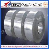 Bobines d'acier inoxydable de fini de miroir du fournisseur 316 de la Chine