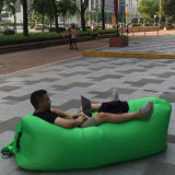 Qualità Leggero, alte Hangout unico Aria Sleeping Laysack / Laybag