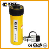 O melhor único cilindro hidráulico ativo de venda
