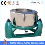 500kg hanno bagnato estrattore centrifugo indumento/del tessuto l'idro con l'alto basamento
